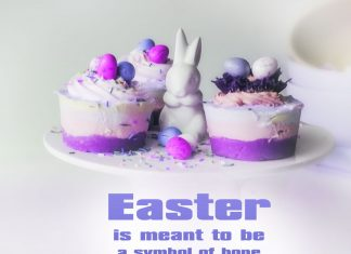 Easter-quote-bunny-eggs