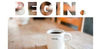 begin-motivational-inpirational-quote-morning-coffee-wake-up