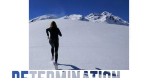 determination-success-quote-women-run-snow-mountains-cpld