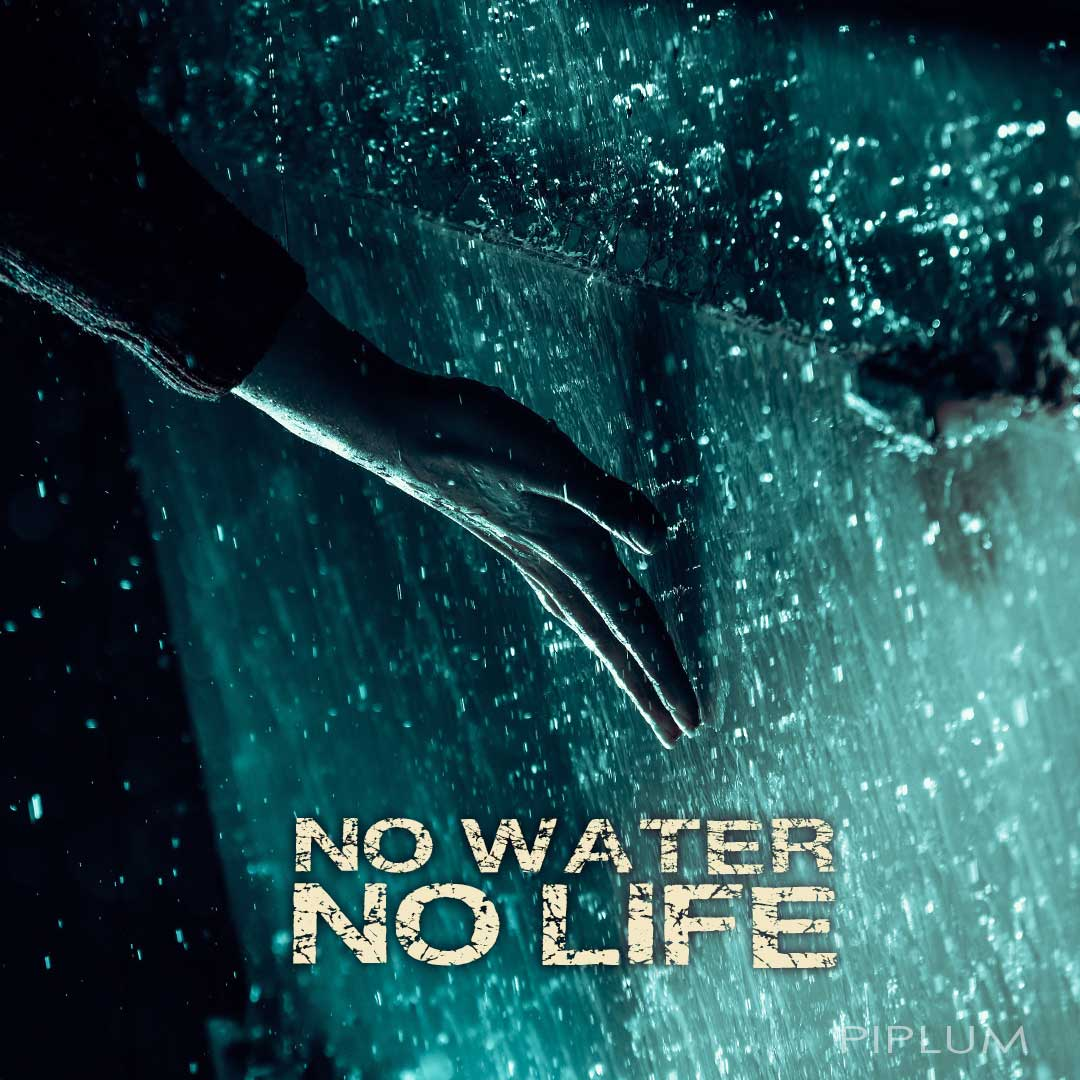 No-water-no-life.-quote.