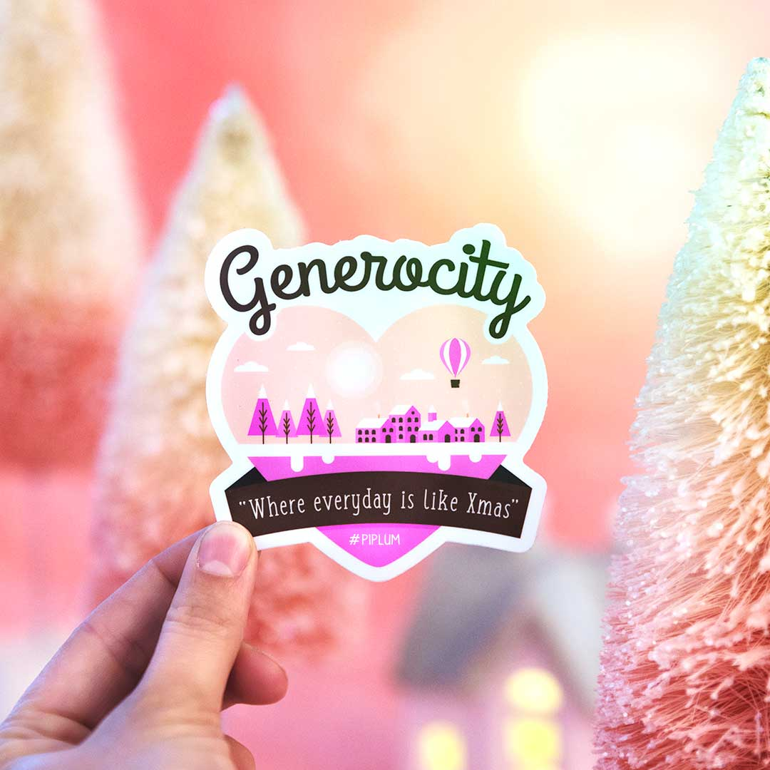 Christmas-Motivational-Quote-Generosity-is-giving-more-than-you-can-and-pride-is-taking-less-than-you-need-Heart-sticker-in-the-hand