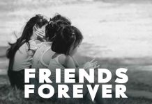 true-friends-forever-quote-real-freindship-nice-words-famous-sayings