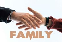 Motivational-quote-about-familly-values