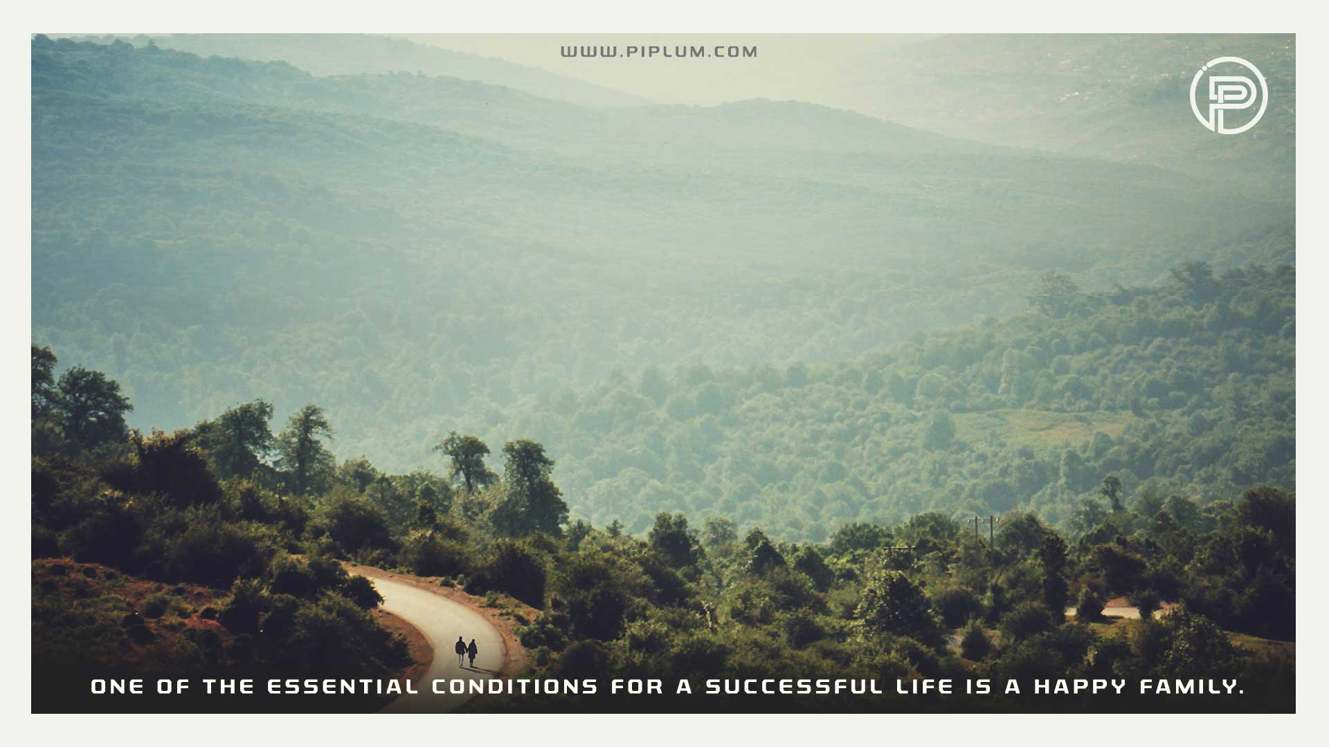 A-happy-family-quote-tropical-vacation-mountains
