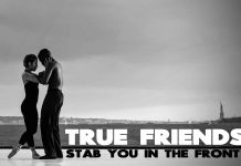 True-friends-stab-you-in-the-front-inspirational-quote-about-real-friendship