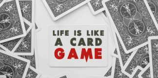 life-is-like-a-card-game-motivational-quote-photo-manipulation