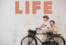 life-quote-kids-on-the-bike