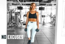 no-excuses-quote-motivational