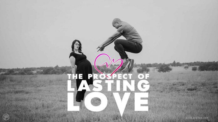 the-prospect-of-lasting-love-quote-pregant-wife-happy-father