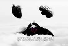 heart-brain-quote-love-holding-between-choose-art-surreal-photo-manipulation-photoshop-photography