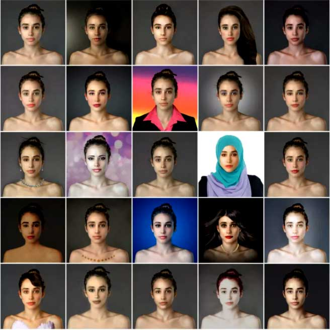 Selfie-editing-standarts-world-countries.-Women-selfies-edited-from-different-countries.