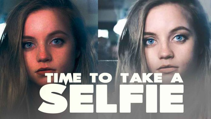 How-to-Edit-Selfie-to-Look-Nice-and-Professional-Step-by-Step-Tutorial-plus-best -apps