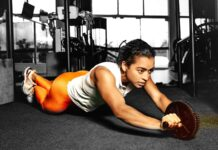 six-pack-exercise-for-women