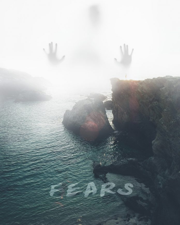Fears-Motivational-Image-Quote.