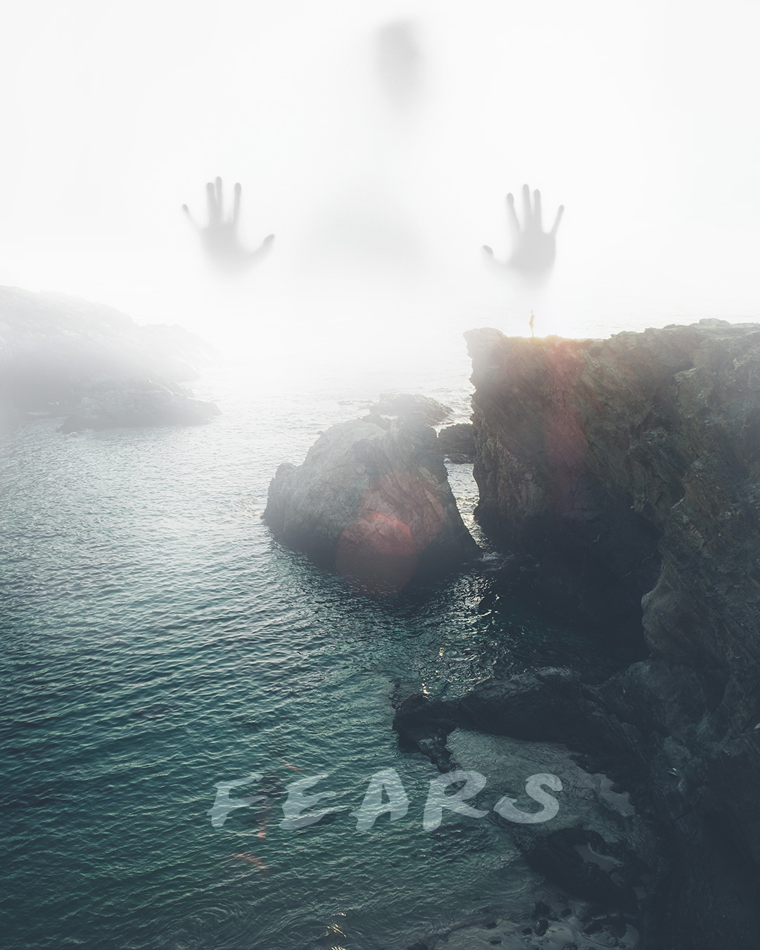 Fears-Motivational-Image-Quote