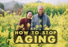 How-to-stop-aging-natural-ways-to-stay-young-old-couple-looking-young