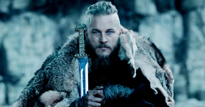Nordic-diet-healthy-and-strong-viking-from-the-tv-show