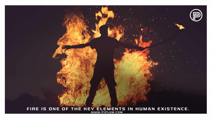 burning-man-Fire-is-one-of-the-key-elements-in-human-existence-Inspirational-Fire-Quote
