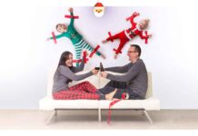 How-To-Take-Beautiful-Cristmas-Photos.-Make-your-Xmas-Magical-made-by-Piplum