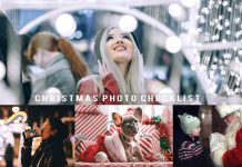 christmas-photo-checklist-ideas-collage