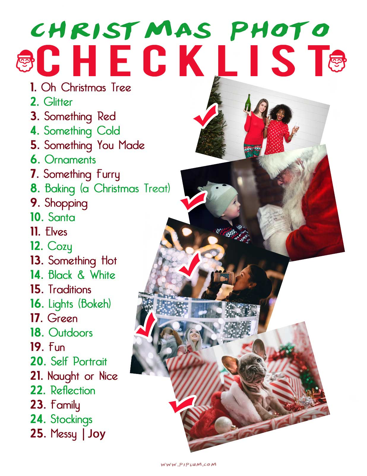christmas-photo-checklist-ideas-poster