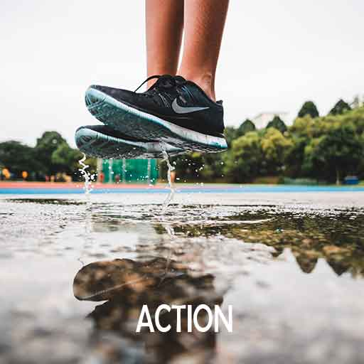 New-year-motivation-step-4-action