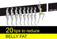 tips-to-reduce-belly-fat