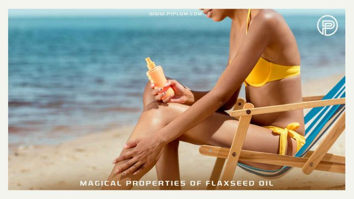 Flaxseed-oil-is-particularly-rich-in-magical-properties-which-are-especially-useful-for-the-human-body-skin-hair-baby