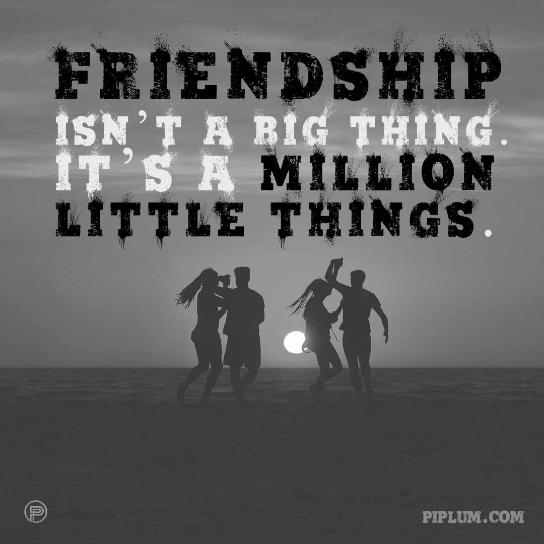 Friendship-isn't-a-big-thing.-It's-a-million-little-things.