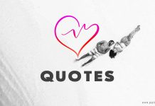 love-quotes-list-best-big-couple
