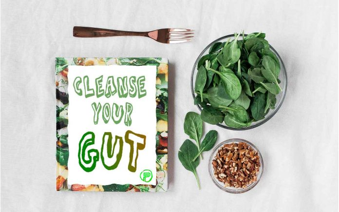 leanse-Your-Gut-What-Happens-When-You-Give-into-Detoxification-Trend