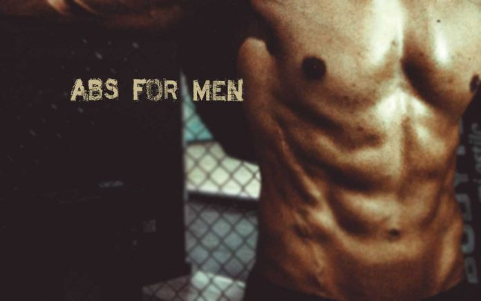 abs-for-men