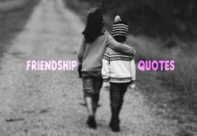 best-friendship-quotes-sayings-words-friend