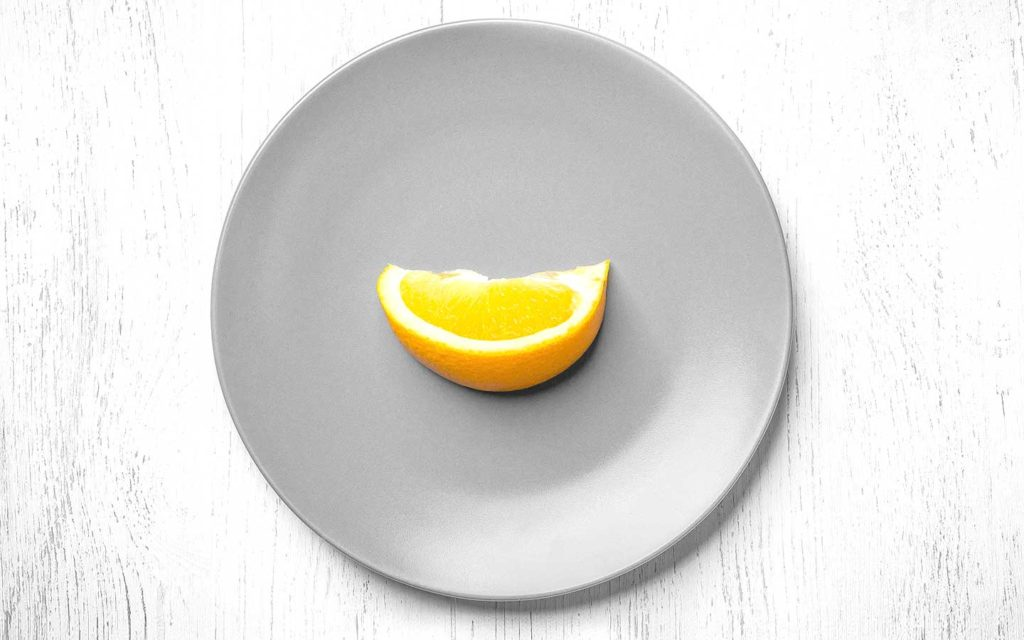 Healthy-Eating-what-lemon-plate-slice-no-problems