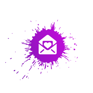 contact-piplum-icon