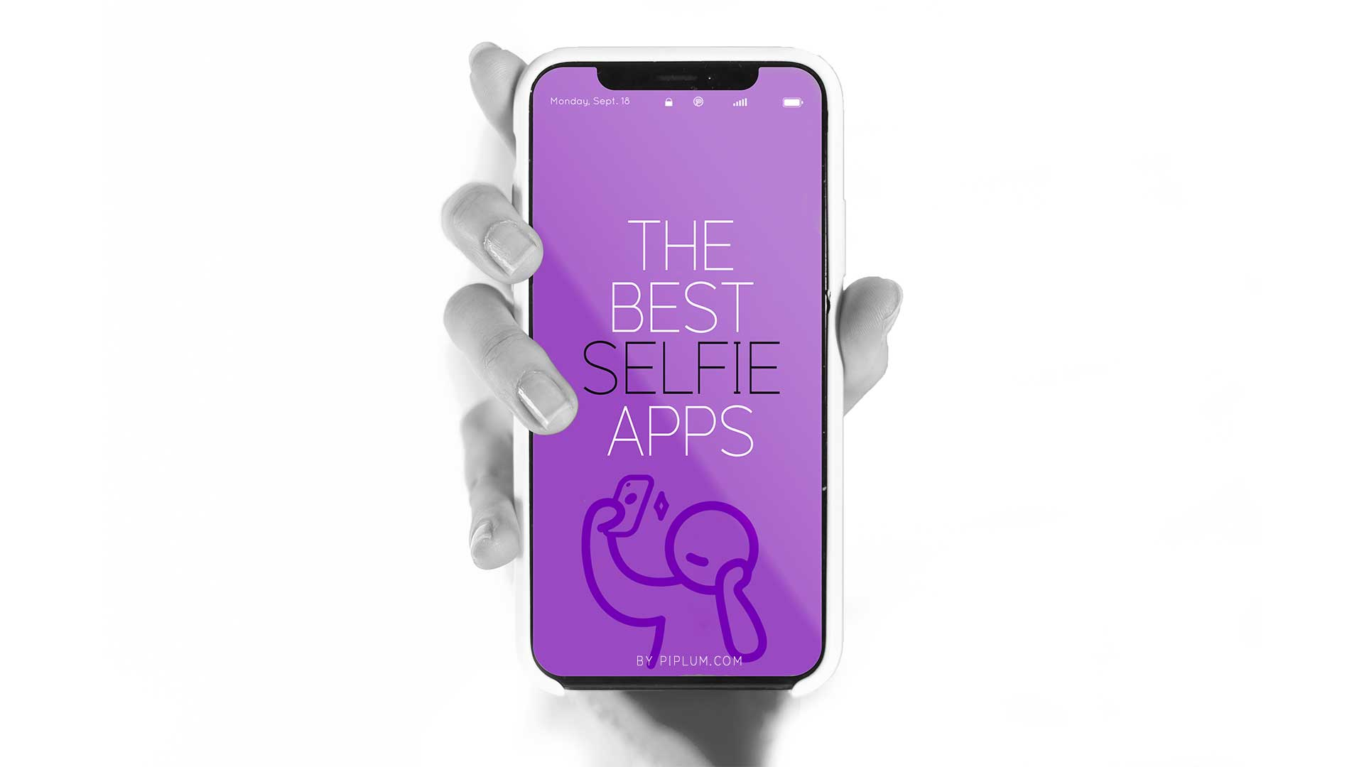 Best Iphone 2020.The Best Selfie Editing Apps In 2020 Tips And Tricks