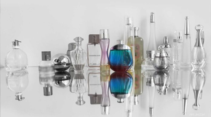 how-to-buy-wear-and-store-perfumes