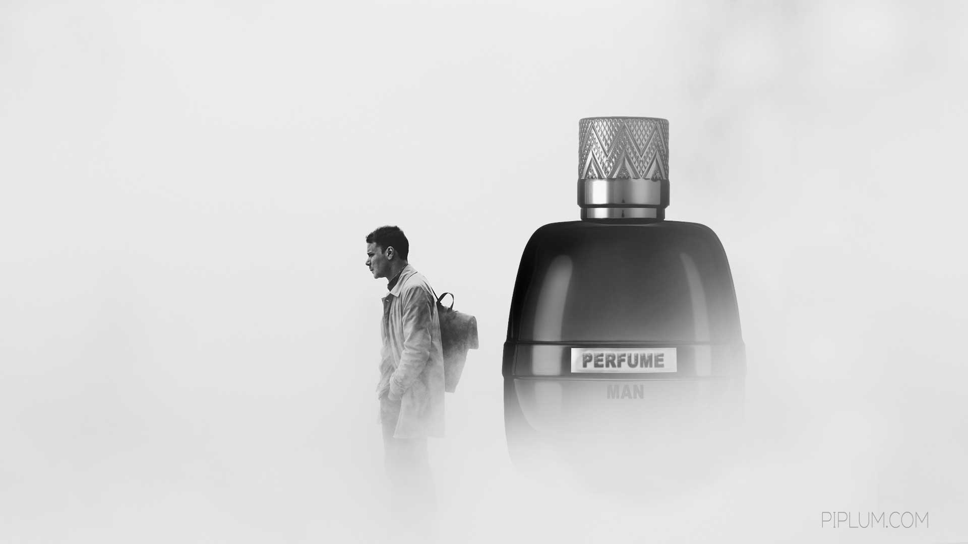 what-perfume-to-buy-for-a-man-as-a-gift-for-christmas-birthday