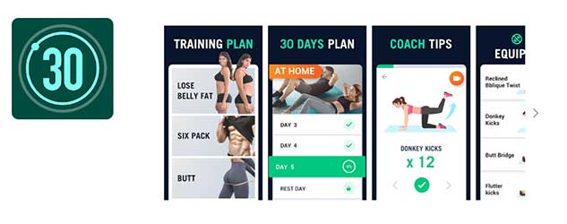 30-Day-Fitness-Challenge-Workout-at-Home