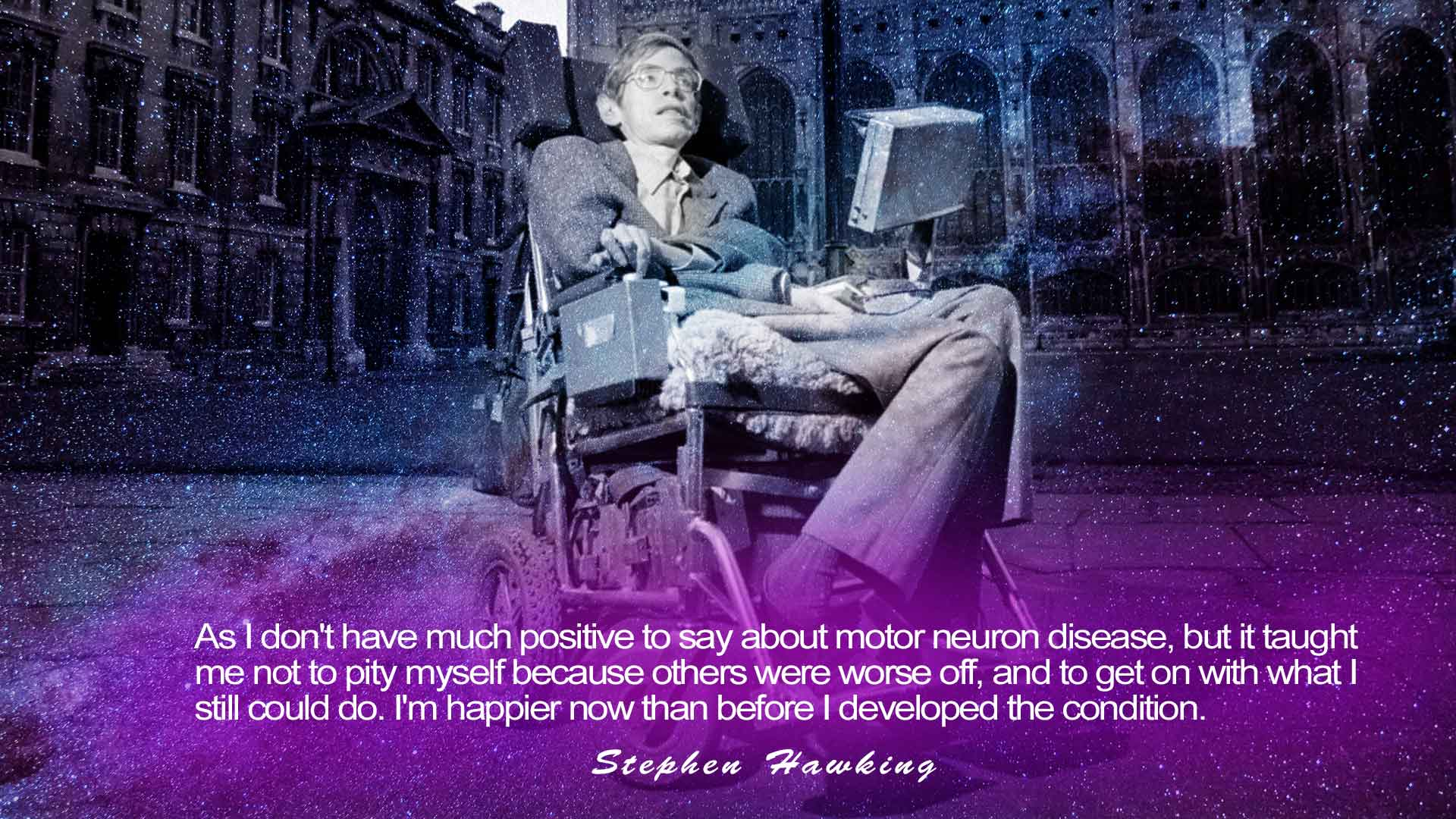 Stephen-Hawking-Quote-For-Those-Who-Sick-Or-Has-Any-Disease