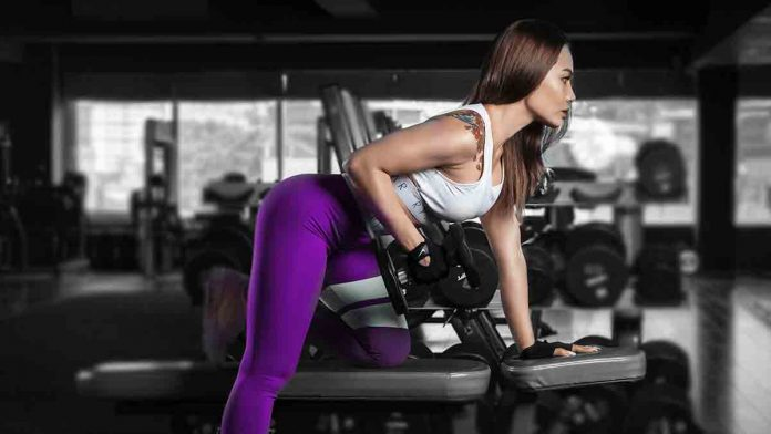 Lift-Weights-Drop-Fat-Why-Weight-Training-is-Essential-for-Wome