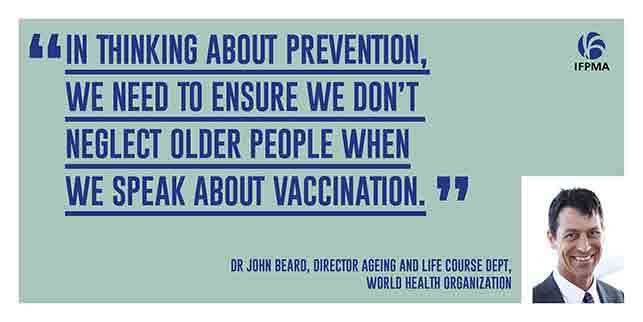 Important-quote-about-vaccines-Don't-neglect-older-people-when-we-speak-about-vaccination