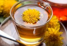 Dandelion-tea-and-health-benefits