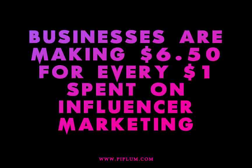 Influencers-earning-enormous-money-for-businesses.-statistics-