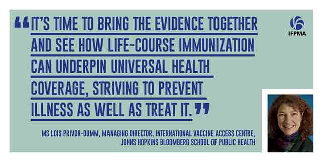 Do-the-best-in-striving-to-prevent-illness-as-well-as-treat-it-Coronavirus-vaccine-quote