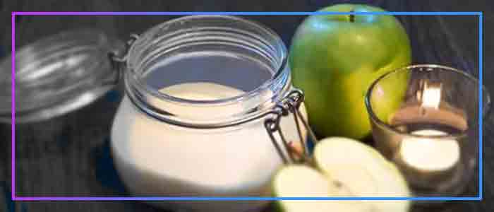 Apple-Cream-Mask-for-Removing-wrinkles