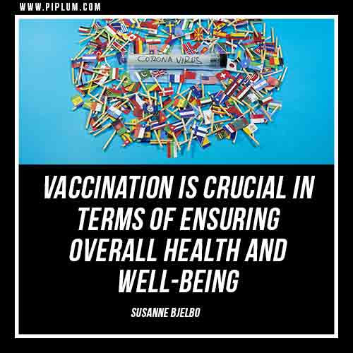 Vaccination-is-necessary-if-you-want-to-travel-in-the-future-Coronavirus-vaccine-quote