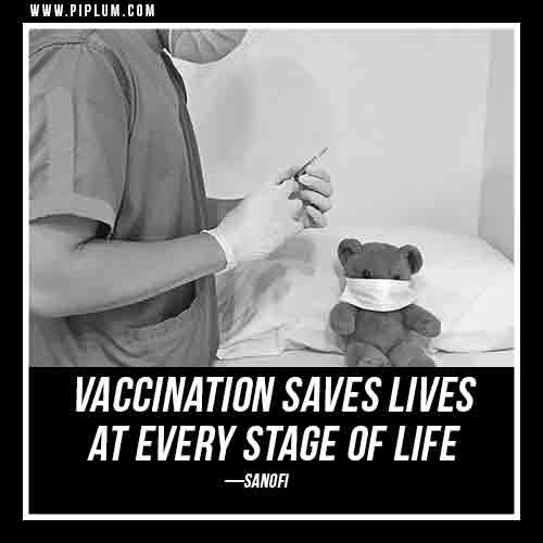 Vaccination-saves-lives-at-every-stage-of-life-Quote