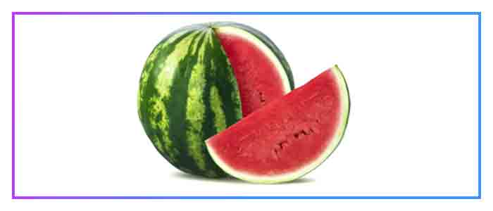 watermelon-face-mask-skincare