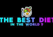 Which-Is-The-Best-Diet-In-The-World